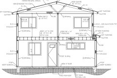 /Volumes/WD easystore/All Projects/XANADU PROPERTIES, AUSTIN (#18-711)/CONSTRUCTION DOCS/CONSTRUC DOCS.dwg