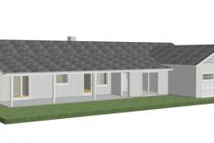 GUEST-HOUSE-1200-SQFT_1