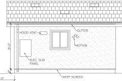 /Volumes/WD easystore/All Projects/ZARAGOZA, MIKE (#18-728)/CONSTRUCTION DOCS/CONSTRUC DOCS.dwg
