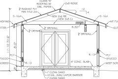 /Volumes/WD easystore/All Projects/MAKAPAGAL, ANDRE (#16-658)/CONSTRUCTION DOCS/CONSTRUC DOCS.dwg