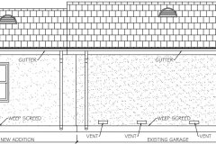 /Volumes/Seagate Backup Plus Drive/All Projects/VANEK, CHRISTOPHER (17-694)/CONSTRUCTION DOCS/CONSTRUC DOCS.dwg