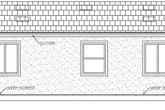 /Volumes/WD easystore/All Projects/BERRY, STEVE (#18-737)/CONSTRUCTION DOCS/CONSTRUC DOCS.dwg