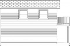 /Volumes/WD easystore/All Projects/LI, ANNA (#18-715)/CONSTRUCTION DOCS/CONSTRUC DOCS.dwg